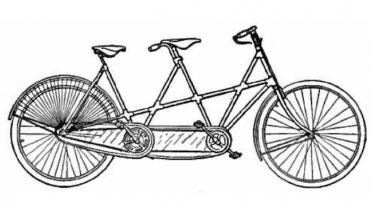 Cycle Design Vehicle