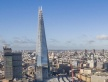 Draft London Plan – have your say