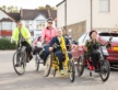 Survey of Disabled cyclists 2019