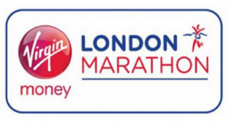 Exciting Opportunity: 2020 London Marathon