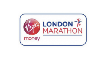 Exciting opportunity: 2020 London Marathon