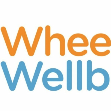 'Wheels for Change' Christmas fundraising appeal
