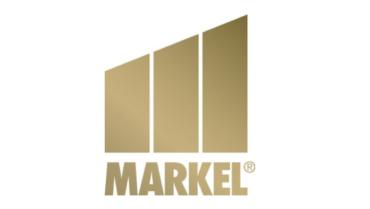 'Markel Miles' – Virtual Triathlon!