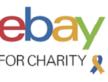 Calling all eBay sellers!
