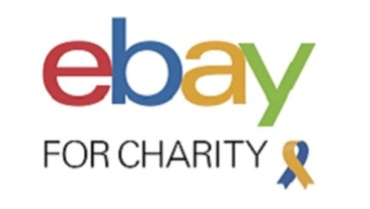 Calling all eBay sellers!