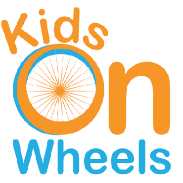 NEW cycling sessions for Disabled children and families!
