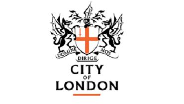New funding from City Bridge Trust!