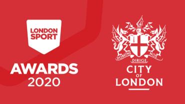 London Sport Awards 2020!