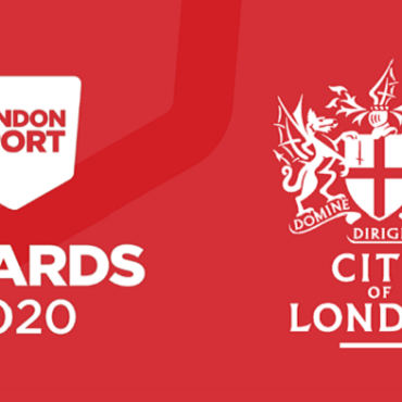 London Sport Awards 2020!