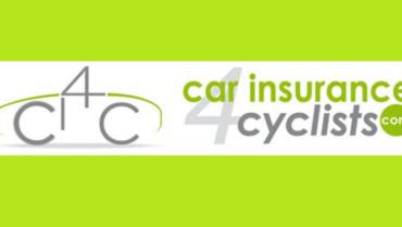 Car Insurance 4 Cyclists