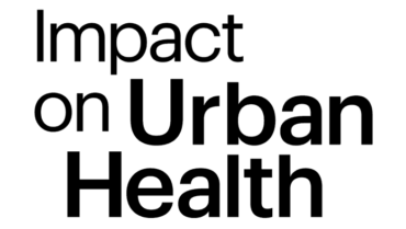 FUNDING FROM IMPACT ON URBAN HEALTH