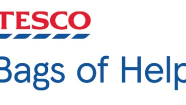 Wheels for Wellbeing bags £1,000 from Tesco's community grant scheme
