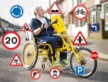 Changes to the Highway Code 2021