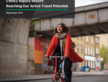 APPG Cycling and Walking CWIS2 Report
